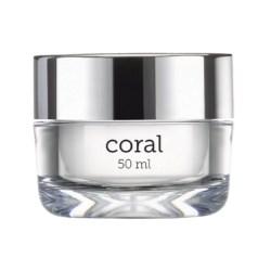RPC Bramlages new premium ergonomic cosmetic jar with glass effect